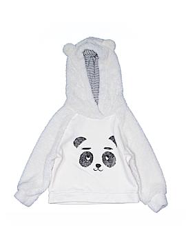 Zara Baby Pullover Hoodie Size 2 - 3