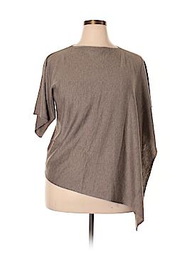 Kerisma Pullover Sweater One Size