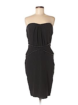 Lia Kes Casual Dress Size 8