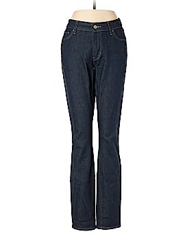 Levi Strauss Signature Jeans 29 Waist