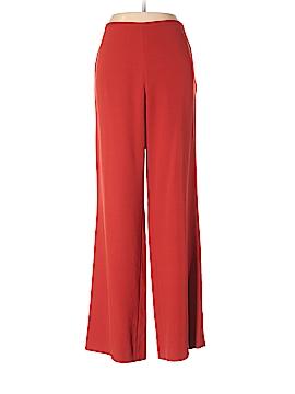 DB Life Casual Pants Size M