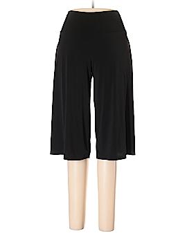 A. Byer Casual Pants Size XL