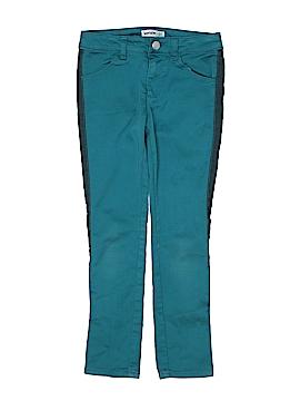 KensieGirl Jeggings Size 10