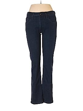 Betabrand Jeans 28 Waist