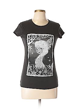 Disney Short Sleeve T-Shirt Size L