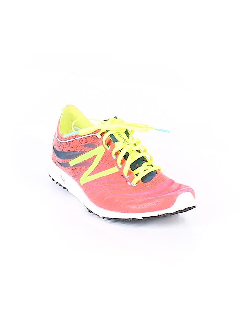 New Balance Women Sneakers Size 10