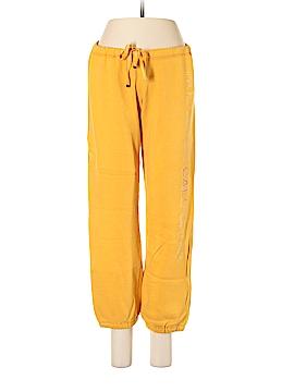 Hollister Sweatpants Size M