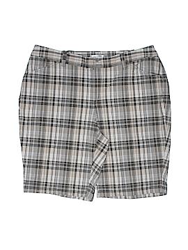 Cj Banks Shorts Size 18w (Plus)