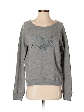 Patterson J. Kincaid Sweatshirt Size M