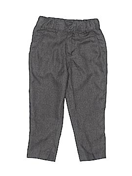 Armani Martillo Casual Pants Size 3