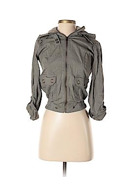 Charlotte Russe Jacket Size XS