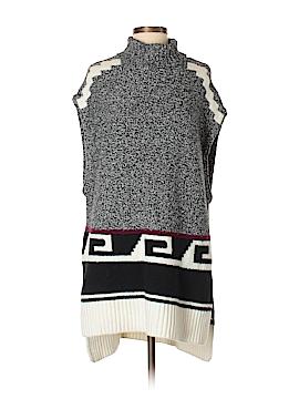 Ann Taylor LOFT Turtleneck Sweater Size XS - Sm