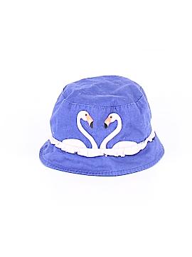 Target Sun Hat Size 2T - 5T