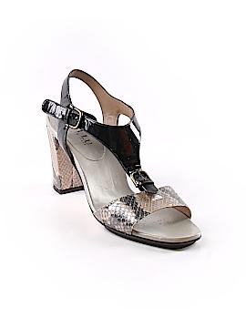 Anyi Lu Heels Size 39.5 (EU)