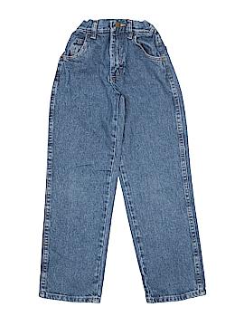 VF Jeanswear Jeans Size 10 (Slim)