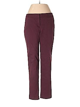 Attention Dress Pants Size 2
