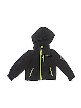 Weatherproof Jacket Size 2T