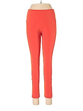 Gracia Dress Pants Size S