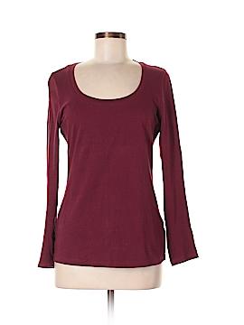 Philosophy Republic Clothing Long Sleeve T-Shirt Size M
