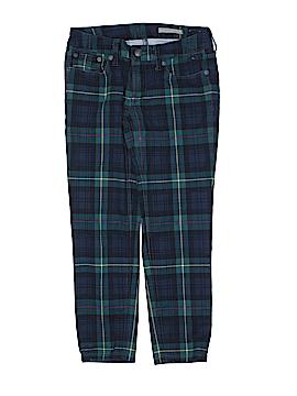 Ralph Lauren Jeans Size 12