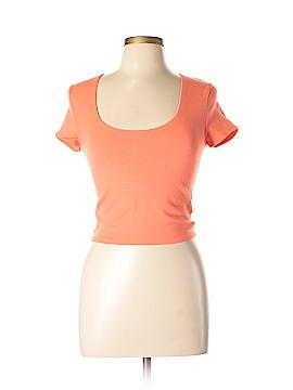 Groceries Active T-Shirt Size L