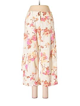 Ivy Jane Cords Size 6