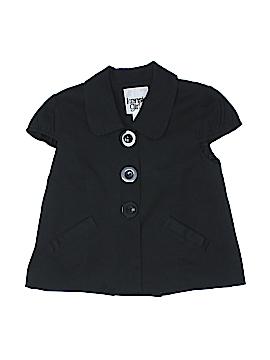 KensieGirl Jacket Size S (Youth)