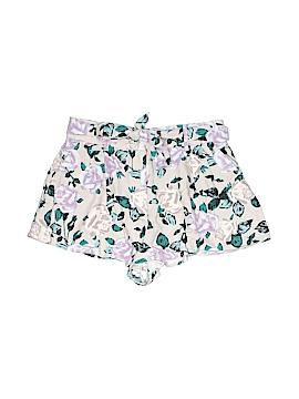 Talula Shorts Size 0