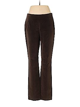 Ellen Tracy Cords Size 10
