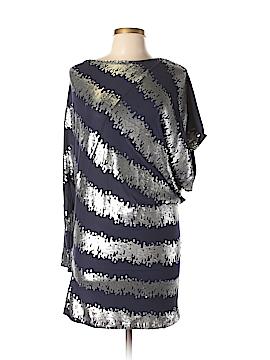 LA Cite Cocktail Dress Size L
