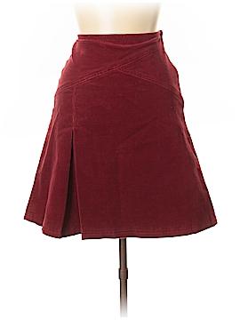 City DKNY Casual Skirt Size 2