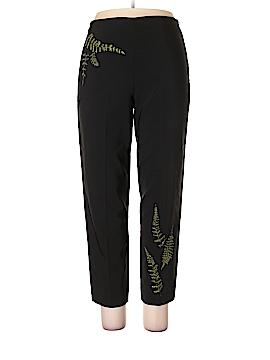 Clio Dress Pants Size 10