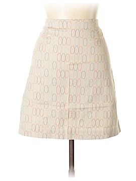 Geoffrey Beene Sport Active Skirt Size 14