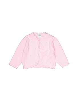 Class Club Cardigan Size 12 mo