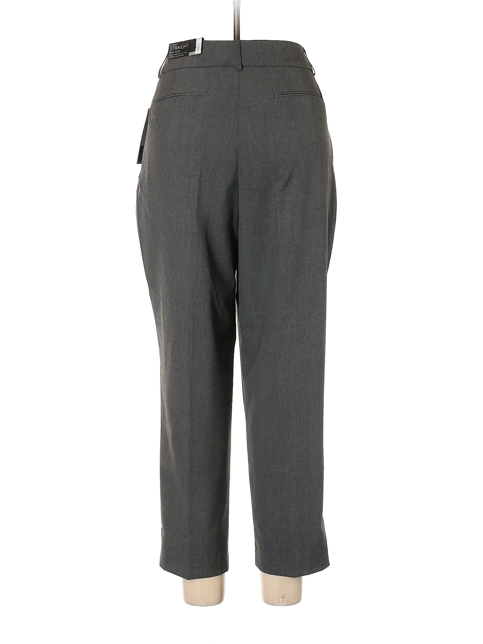 Dress Boutique Apt Boutique 9 Apt 9 Pants Pants Dress 9 Boutique Pants Apt Dress T75Z41q