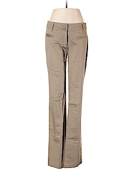 Stile Benetton Khakis Size 42 (EU)