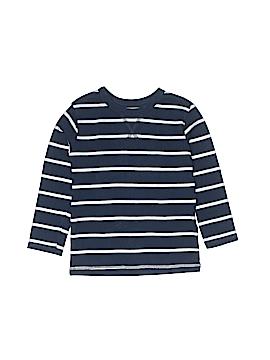 H&M Sweatshirt Size 2 - 4