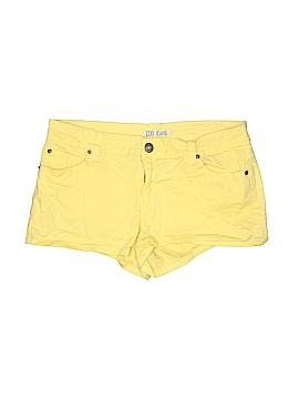 Zco. Denim Shorts Size 13