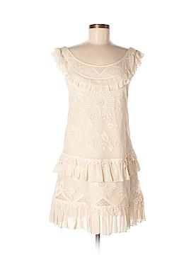 Temperley LONDON Casual Dress Size 4
