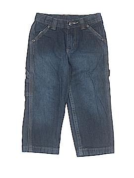 Arizona Jean Company Jeans Size 2T