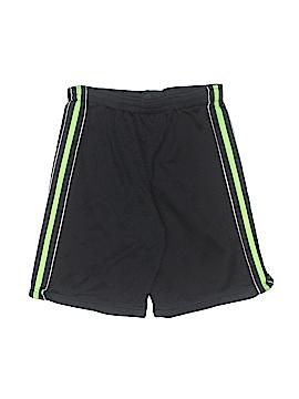 New Balance Athletic Shorts Size 10/12