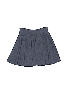 Splendid Skirt Size 7 - 8