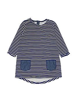 Little Maven Dress Size 110 (CM)