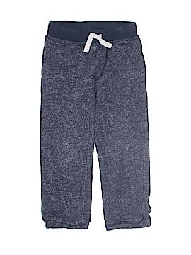 Hanna Andersson Sweatpants Size 100 (CM)
