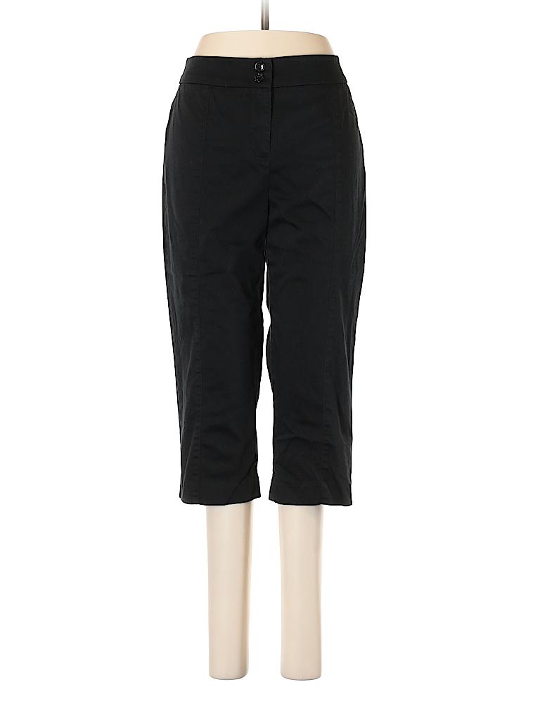 Nine West Women Casual Pants Size 8
