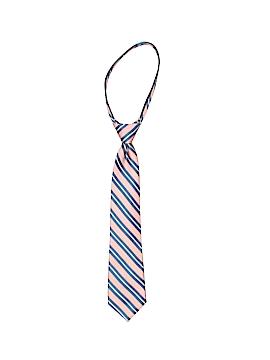 Nautica Necktie One Size (Kids)