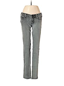 Bullhead Jeans Size 0