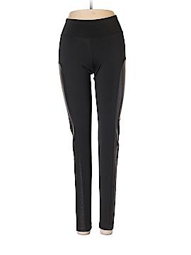 Kensie Leggings Size XS