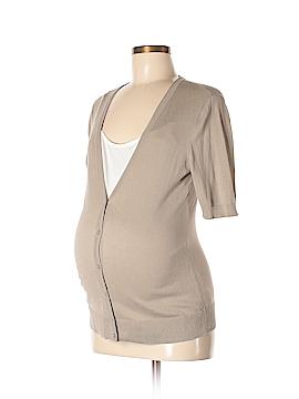 Ann Taylor LOFT Maternity Cardigan Size M (Maternity)