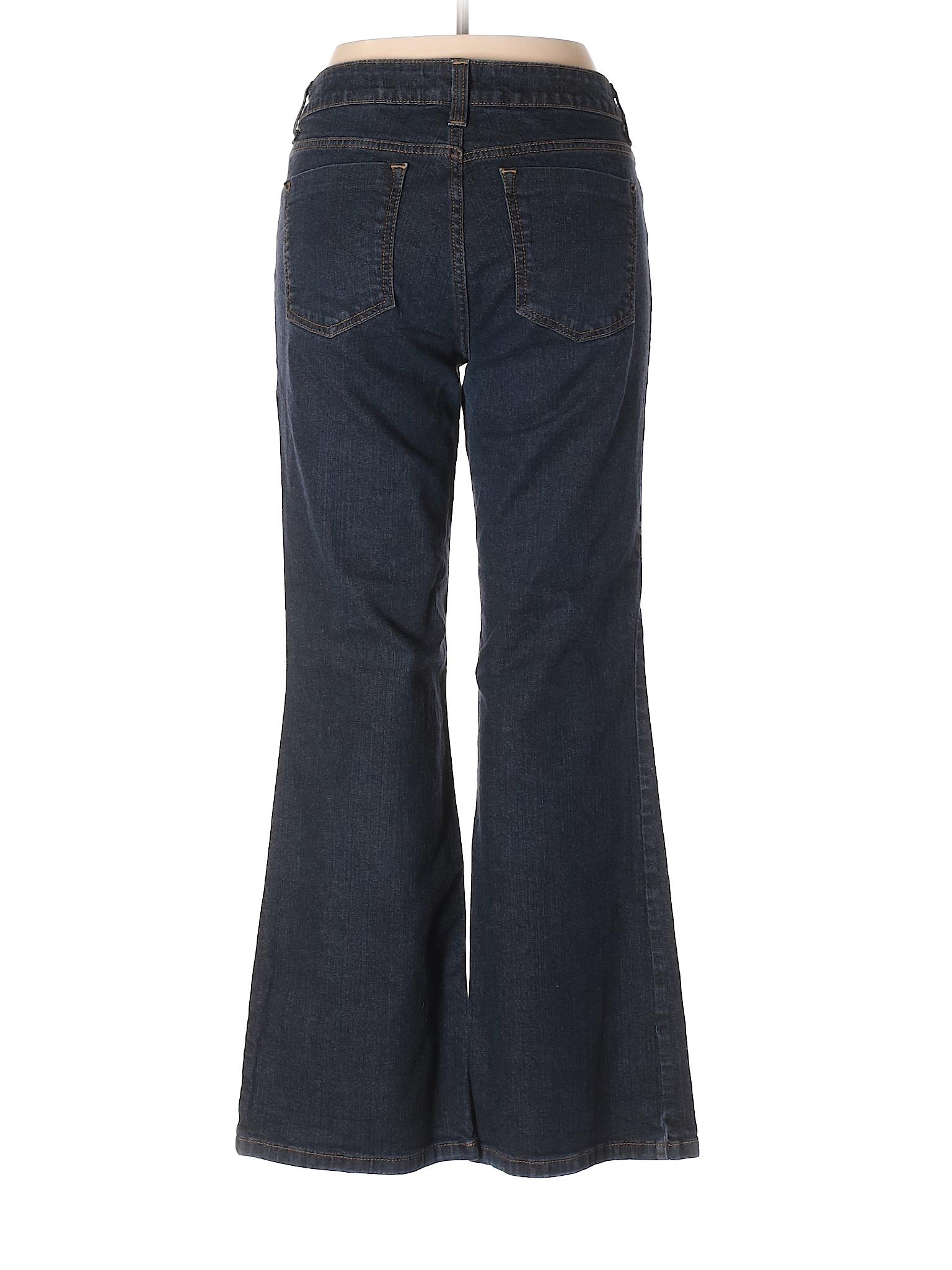 Promotion DKNY Promotion DKNY Jeans wqxz8BYx